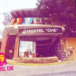  Hostel Che !