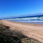 Photo de Barwon Heads Resort at 13th Beach