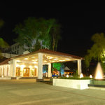 Chanakya BNR Hotel Ranchi