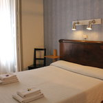 Photo of Hostal la Zona Madrid