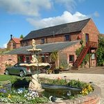 Rolands Croft Guest House