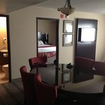 Ramada Plaza Fargo Hotel and Conference Center照片