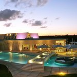 Grand Sirenis Riviera Maya Hotel & Spa