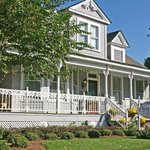 Photo de Violet Hill Bed and Breakfast