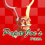 Papa Joe's Pizza