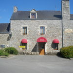 Photo of Auberge Saint Hernin