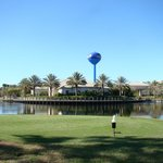 Foto de Regatta Bay Golf and Country Club