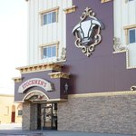 Foto de Stockmen's Hotel and Casino