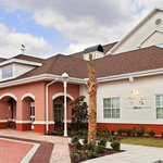 Homewood Suites by Hilton Orlando Airportの写真