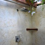  beautiful outdoor shower