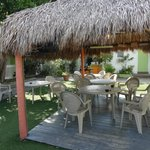Key West Youth Hostel & Seashell Motel resmi