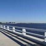  Sanibel Causeway
