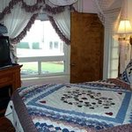 Breyhouse Ocean View Bed and Breakfast Inn의 사진
