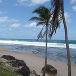  Bathsheba
