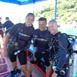 Master Divers Day Courses Foto