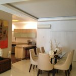 Foto van Tumon Bel-Air Serviced Apartments