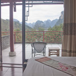 ‪Li River Retreat‬