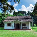 Martin Wickramasinghe Folk Museum Complex