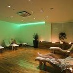 Alisei Wellness & Spa