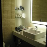 Photo de DoubleTree by Hilton Gurgaon-New Delhi NCR