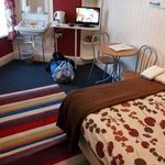 Foto The Sea Lynn Guest House