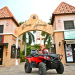 Action Tours Aruba N.V. - Private Tours