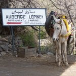 Photo of Auberge Lepiney