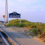  Hampton Beach