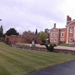  Warbrook House