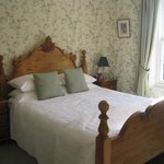 Corfield House Bed & Breakfast의 사진
