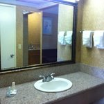 Φωτογραφία: Comfort Inn - Moreno Valley
