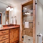 Torian Plum Bathroom