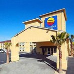 Comfort Inn Eureka