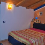 Foto de Bed and Breakfast Percorso Verde