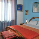 Photo of Bed and Breakfast Percorso Verde Ponte Valleceppi