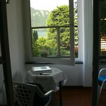 Bed and Breakfast Le Colombine Foto