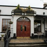 Downshire Arms Hotel의 사진