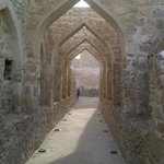  Islamic(Othmani) arch