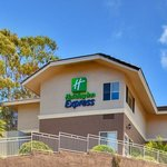 Your home away from home at this beautiful North San Diego Hotel