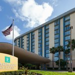 Photo of Embassy Suites San Francisco Airport South San Francisco