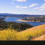  Lake Nacimiento