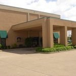 BEST WESTERN Hopkinsville