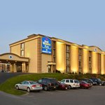 BEST WESTERN PLUS of Johnson City