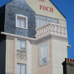 Photo of Hotel Foch