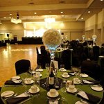  Wedding Ballroom Tall View