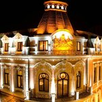Photo de Hotel Select Iasi