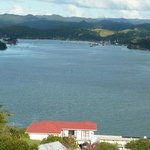 Swallows Nest Luxury Lodge Paihia