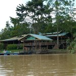  Bilit Lodge