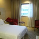  Room - Deluxe romm 7 th floor