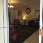 Foto de Fairfield Inn & Suites Temple